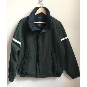 Nautica Lightweight Jacket